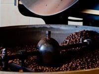 Обжарка кофе Paulig