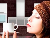 Можно ли пить кофе при диете